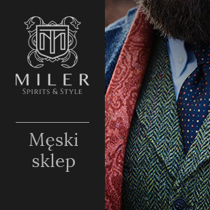 Miler Menswear