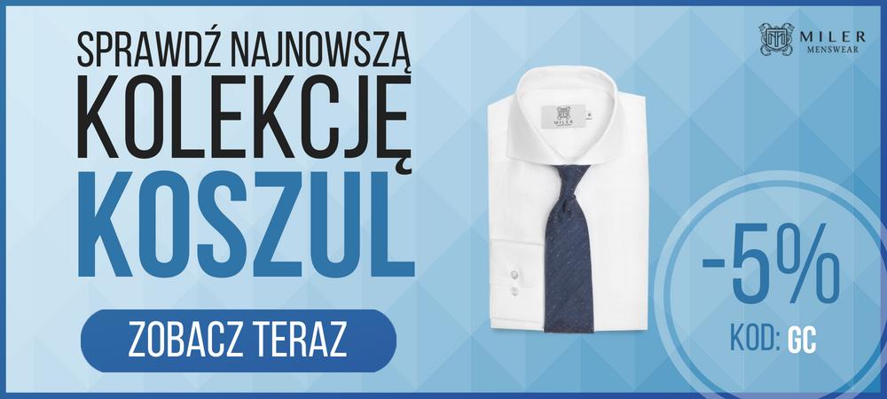 koszule-meskie-miler-menswear-dla-gentlemans-choice