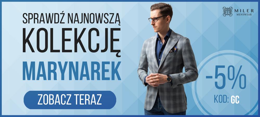 marynarki-meskie-miler-menswear-dla-gentlemans-choice