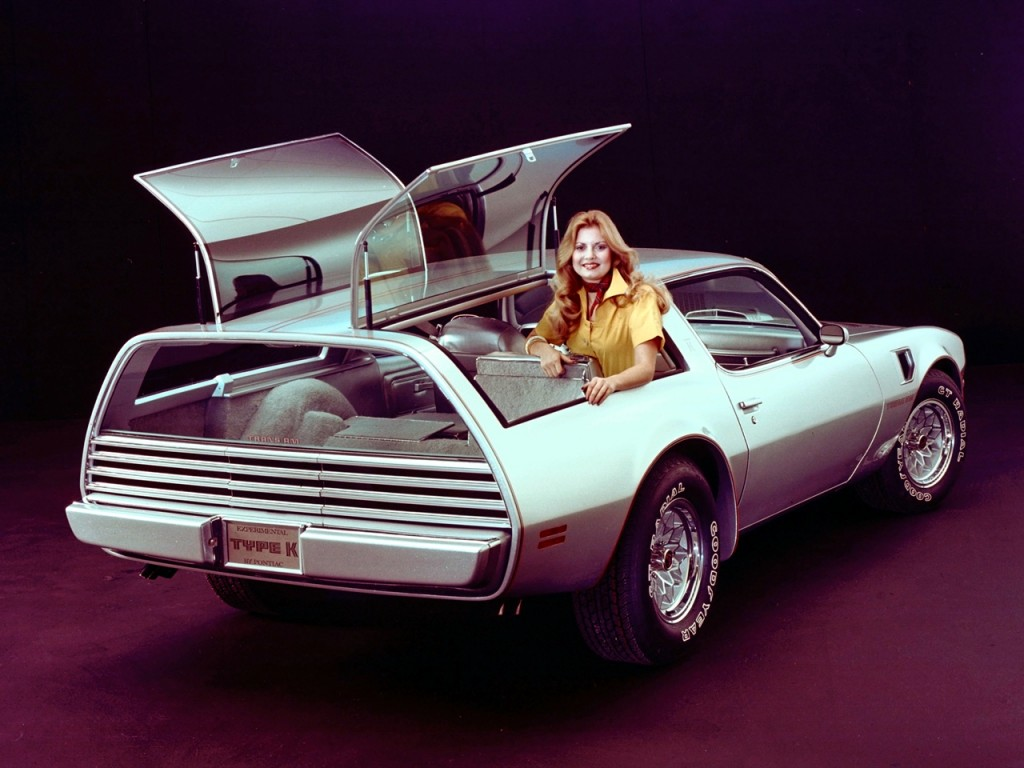 1977_Pontiac_Firebird_Trans-Am_Type_K_Concept_01