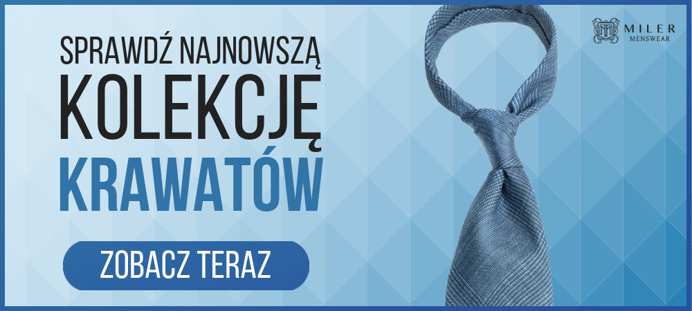 kawaty-jedwabne-miler-menswear-dla-gentlemans-choice-2