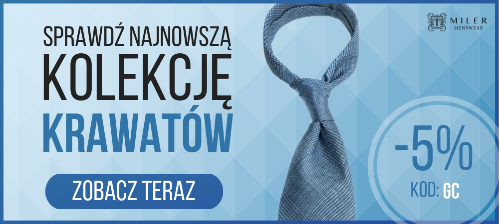 kawaty-jedwabne-miler-menswear-dla-gentlemans-choice