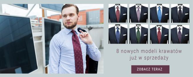 krawaty-reklama
