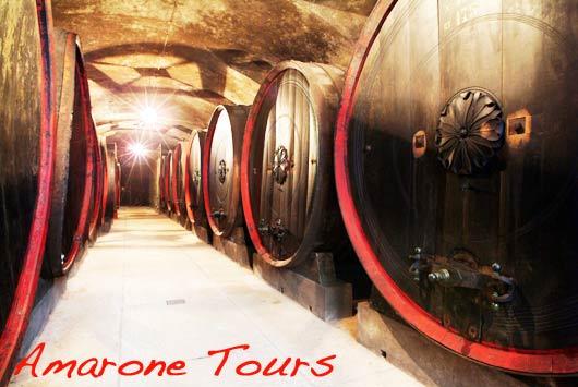 amarone-ageing-barrels