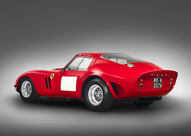 1962-ferrari-250-gto-berlinetta-rear-three-quarter