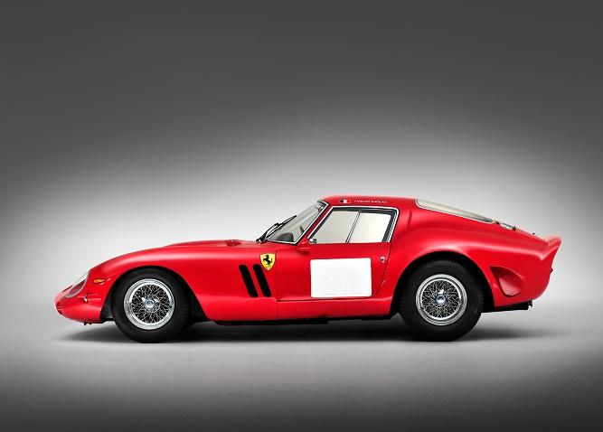 1962-ferrari-250-gto-berlinetta-side-profile-02