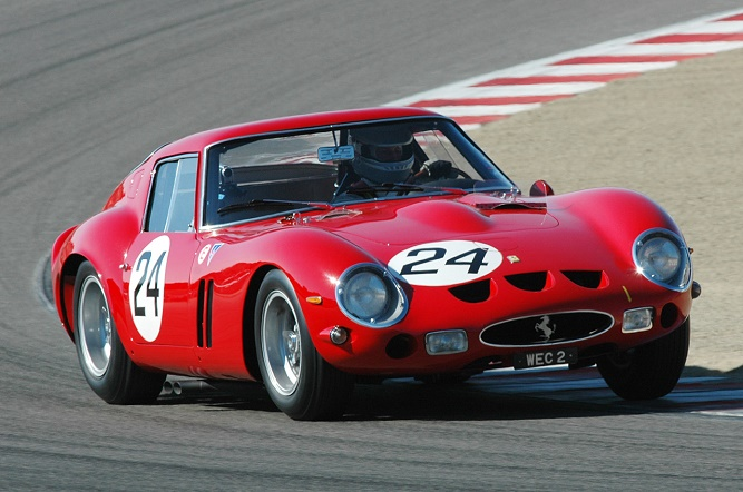 ferrari_250_gto_wallpapers-other