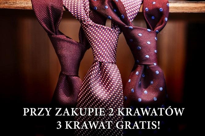 kraw3