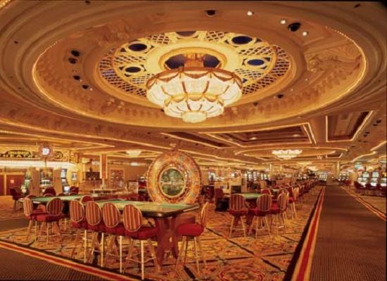 Inside-monte-carlo-casino