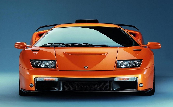 Lamborghini-Diablo-Wallpapers