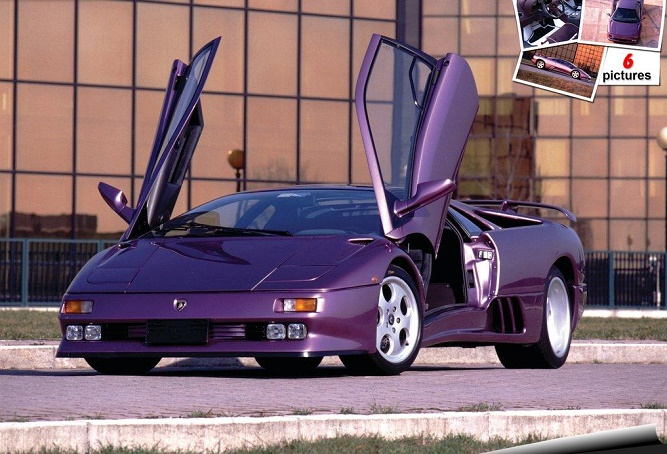 Lamborghini-Diablo_SE-1994-1024-01
