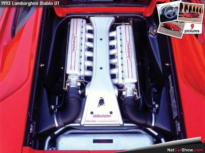 Lamborghini-Diablo_VT-1993-1024-09