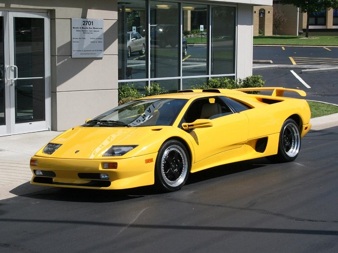 Lamborghini_Diablo_SV_8