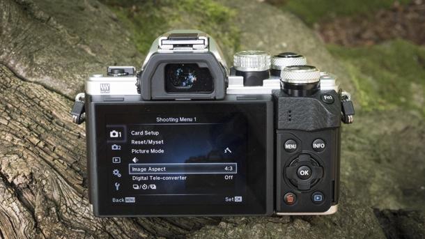 digitalcameraworld.com