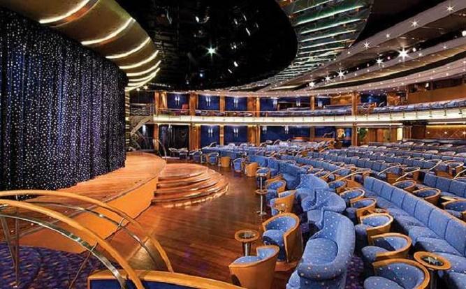 Seven-Seas-Mariner-Theatre