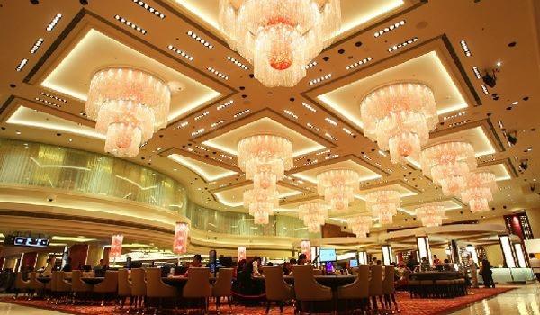 Starworld-Hotel-Casino