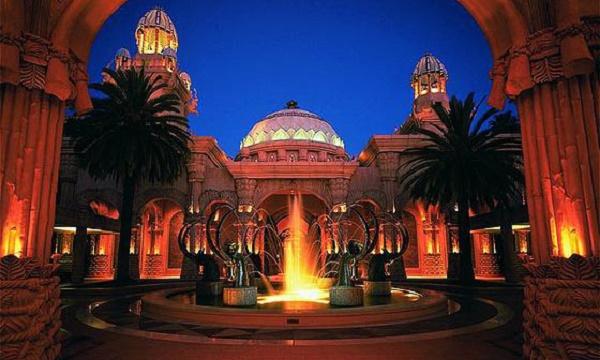 Sun-City-Resort-Casino.1