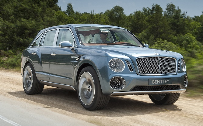 bentley-bentayga-021