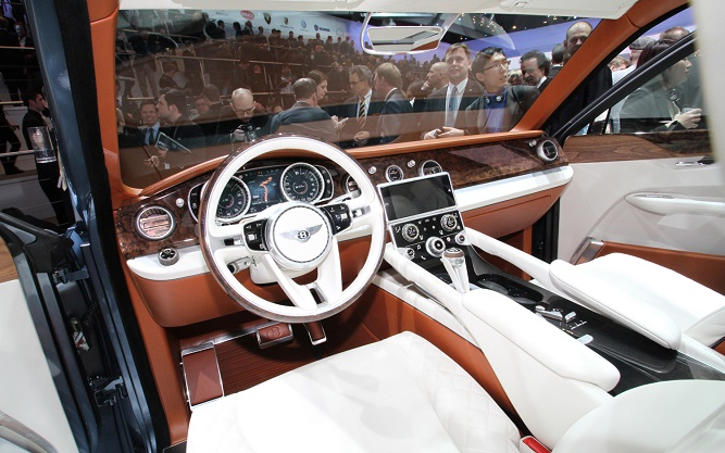 bentley-exp-9-f-dash