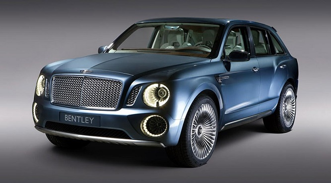 bentley-suv_2