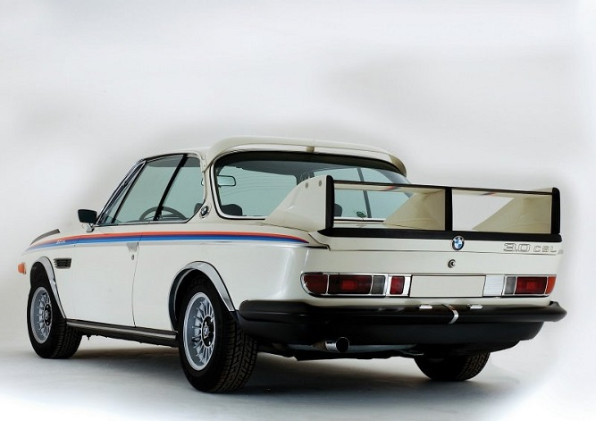 1609-1384726675-bmw-30-csl-batmobile_2000x1328_Jan-12-2012_12_33_52_942868