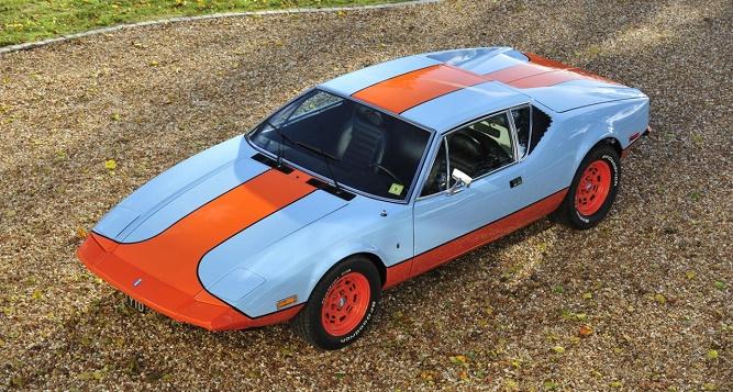 1974_de_tomaso_pantera_coupe_15
