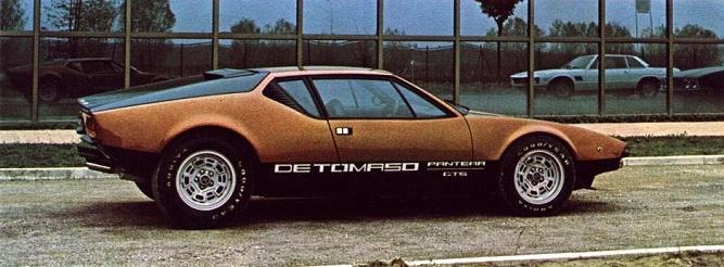 1976_DeTomaso_Pantera_GTS_03