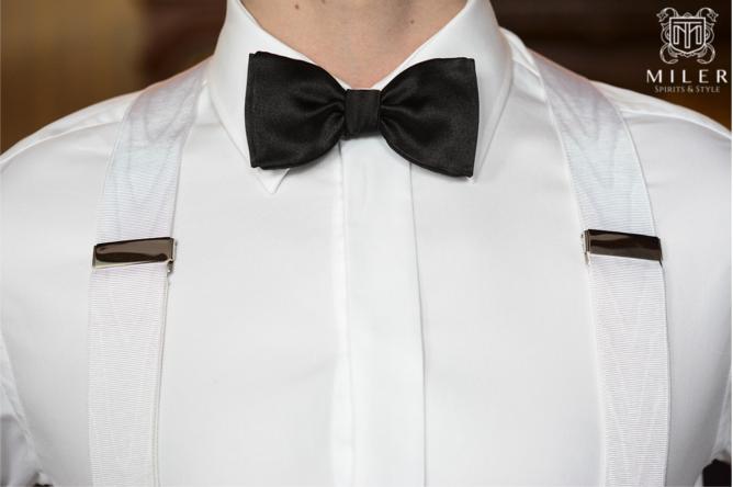 10 koszul, które trzeba mieć – 5 i 610 – formalna i  j2VOL