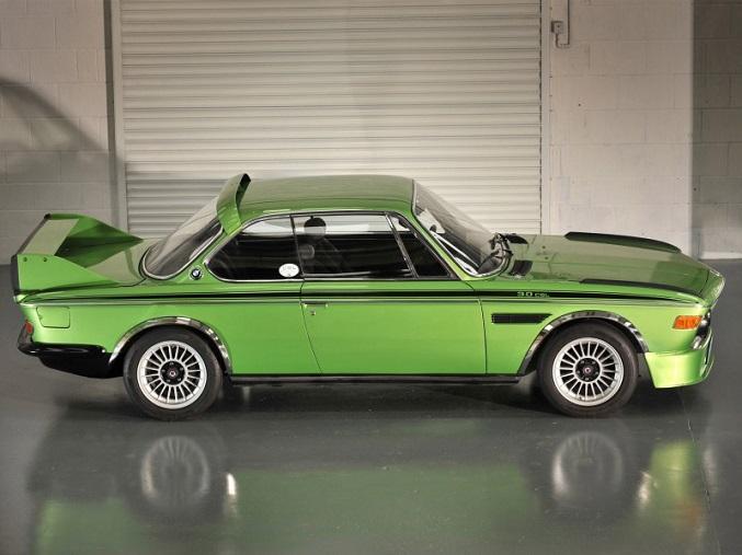 BMW-3.0-CSL-E9-1971-1975-Photo-04-800x600