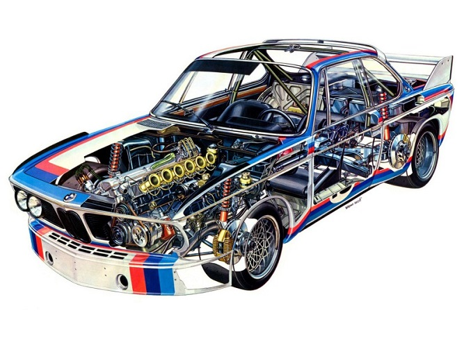 BMW-3.0-CSL-E9-1971-1975-Photo-06-800x600