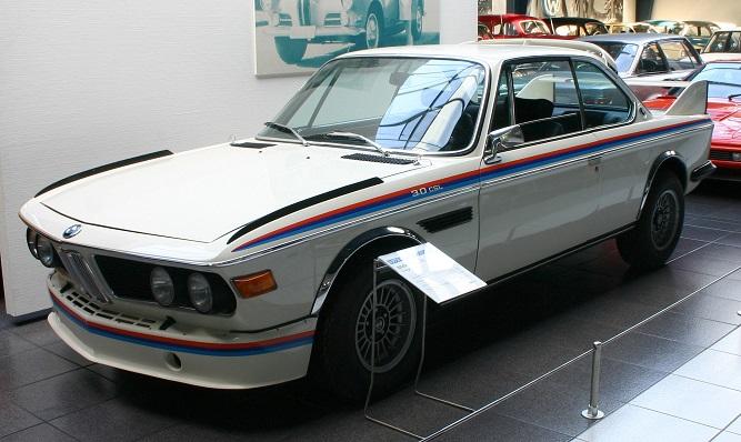 BMW_30CSL_1