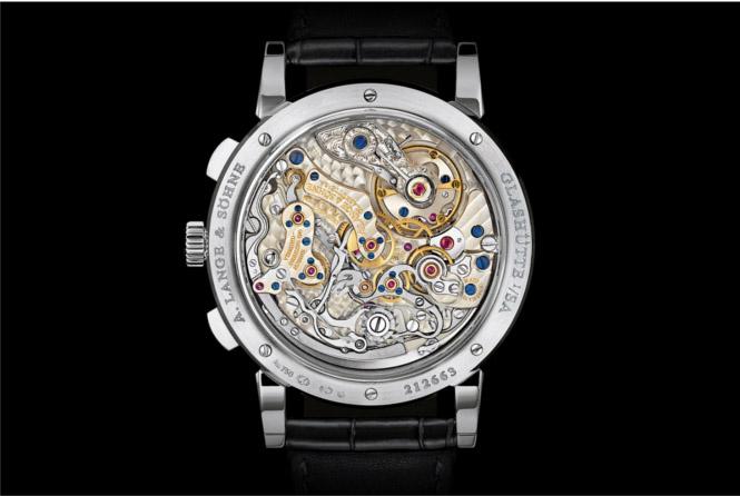 monochrome-watches.com