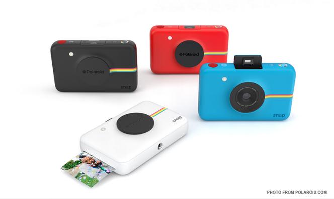 Polaroid-1_CNNPH