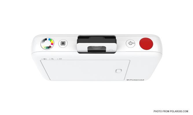 Polaroid-2_CNNPH