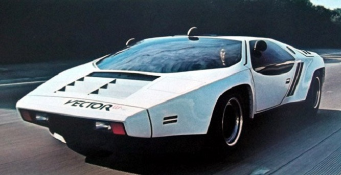 Vector_W2_Twin_Turbo_1979_03