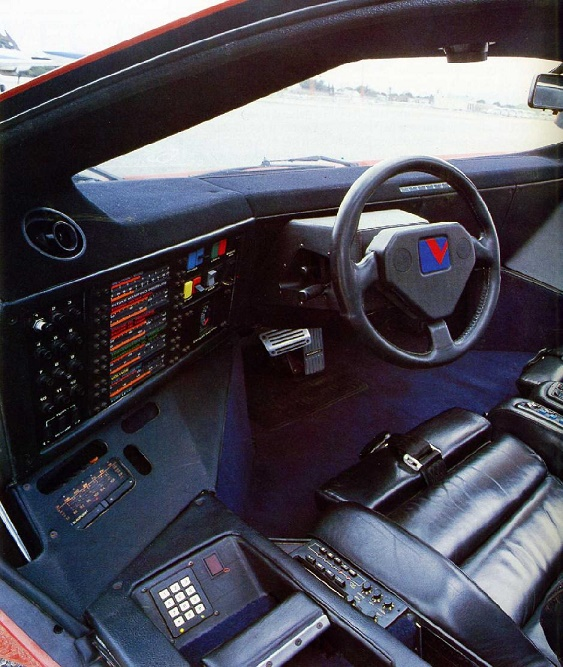 Vector_W2_Twin_Turbo_Interior_01