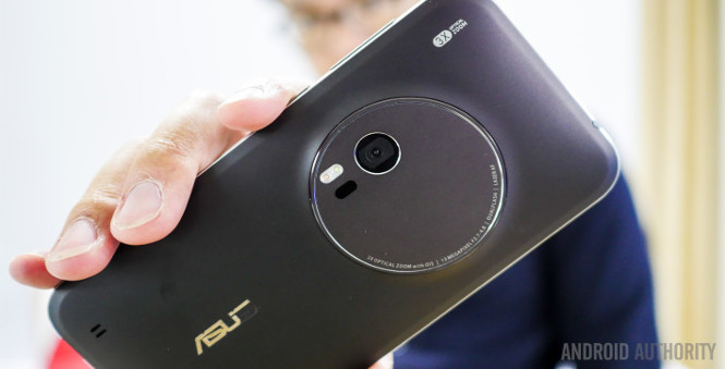 asus-zenfone-zoom-first-look-aa-14-of-15-710x399