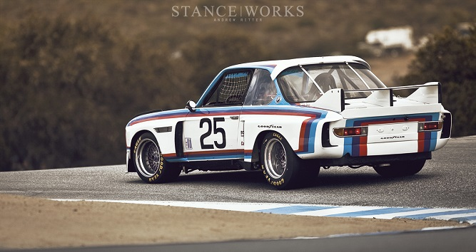 bmw-batmobile-csl