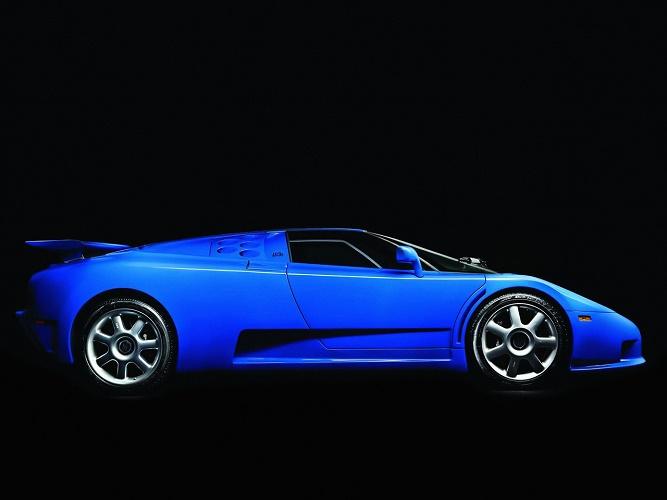 bugatti-eb-110-08