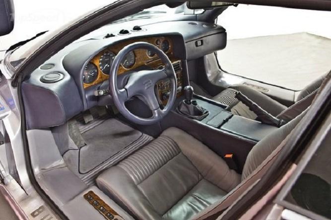 bugatti-eb110-gt-3_600x0w
