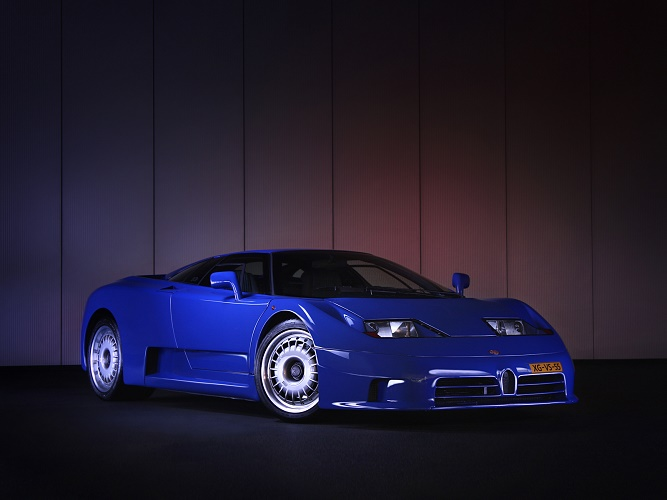 bugatti-eb110-gt-wallpapers-6-5508d4a9a158d