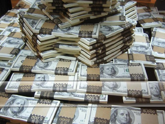 many-dollars-dock