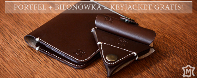 portfel+bilonowka_strona_7.09