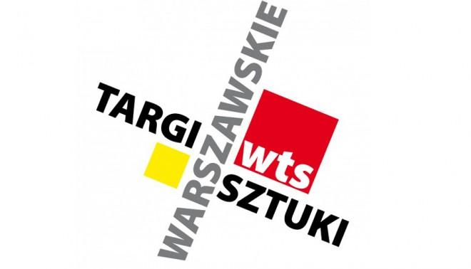 rynekisztuka.pl