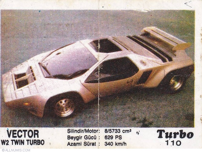 vector-w2-twin-turbo_21992_17634247c07986L