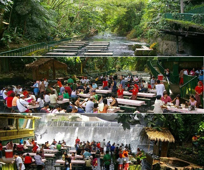 waterfall-restaurant-62