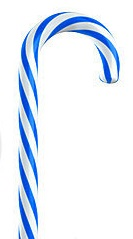 blue-candy-cane