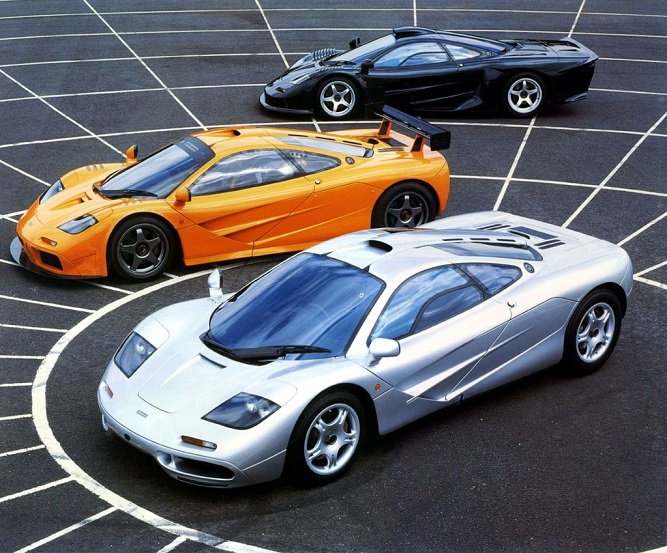 thesupercars.org