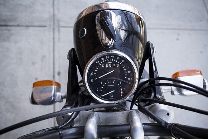 www.motoborgotaro.com