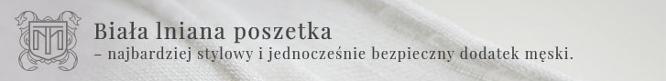 728x90_poszetka
